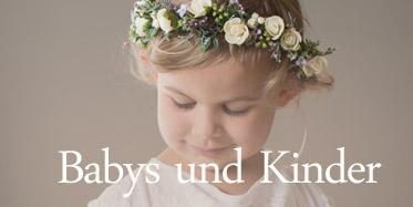 Portfolio Bereich Babyfotos und Kinderfotos von Babyfotografin bzw. Kinderfotografin Melanie Scheller aus Nürnberg