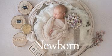 Portfolio Bereich Newbornshooting Neugeborenenshooting Säuglingsfotos Melanie Scheller Knirpslicht Nürnberg