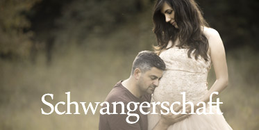 Portfolio Bereich Schwangerschaftsfotografie und Babybauchfotografie Knirpslicht Melanie Scheller in Nürnberg Katzwang