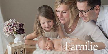 Portfolio Bereich Familienfotos von Familienfotografin Melanie Scheller Knirpslicht.de aus Nürnberg