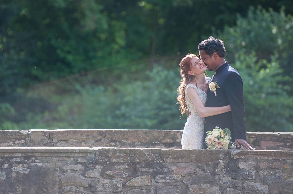 Wedding Hochzeitsfotografin Hochzeitsreportagen Vintagehochzeit