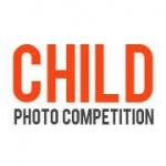 Child Foto Competition
